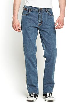wrangler-mens-texas-stretch-straight-jeans-stonewash