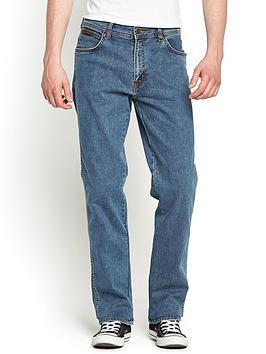wrangler-stretch-straight-jean-stonewash