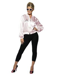 grease-grease-pink-ladies-adult-jacket-adult-costume