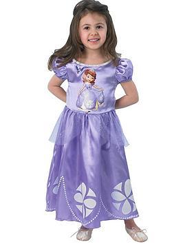 sofia-the-first-classic-sofia-child-costume