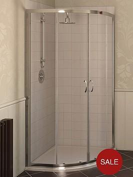 aqualux-aqua-4-quadrant-shower-enclosure
