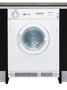 white-knight-c4317-7kg-load-integrated-vented-tumble-dryer