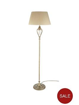 laurence-llewelyn-bowen-eleganza-floor-lamp