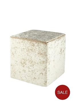 glitz-solid-cube
