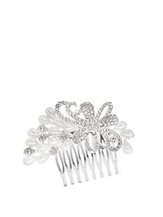 simply-rhona-pearl-and-cubic-zirconia-comb