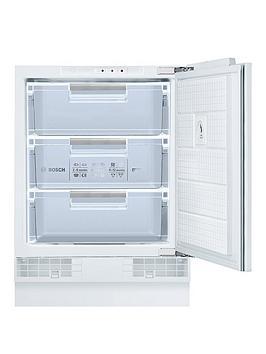 bosch-serienbsp6nbspgud15a50gbnbsp60cm-built-innbspunder-counter-freezer-white