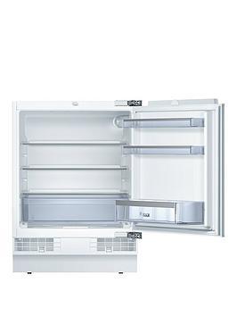 bosch-kur15a50gb-built-in-under-counter-fridge-white