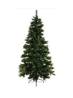 6ft-mixed-christmas-tree