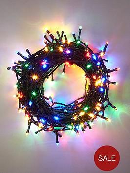 240-super-bright-multi-coloured-indooroutdoor-led-christmas-lights