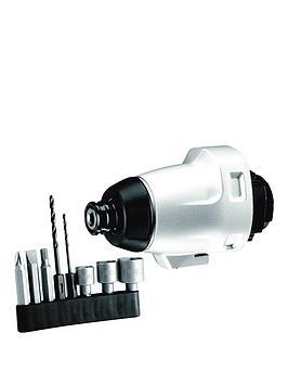 black-decker-mtim3-xj-multi-evo-impact-driver-head-attachment