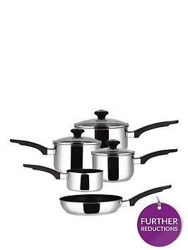 prestige-5-piece-cookware-set