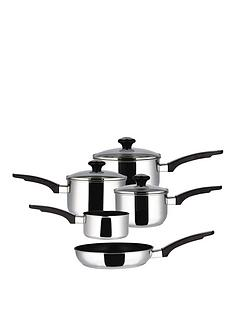 prestige-everyday-stainless-steel-5-piece-pan-set