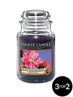 yankee-candle-large-jar-black-plum-blossom