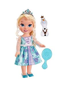 disney-frozen-my-first-disney-toddler-elsa