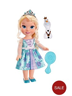 disney-frozen-my-first-disney-toddler-elsa