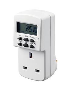 masterplug-7-day-electronic-timer