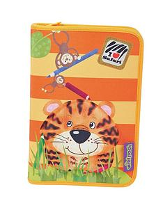 wild-pack-tiger-art-and-pencil-case