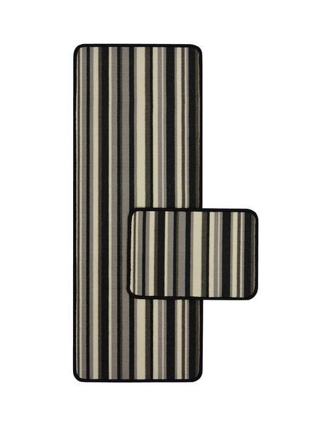 central-utility-runnerdoor-mat-set