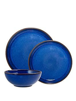 denby-imperial-blue-12-piece-kitchen-collection