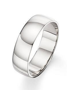 love-gold-palladium-6mm-d-shape-wedding-band