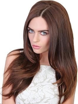 beauty-works-double-volume-straight-synthetic-hair-piece