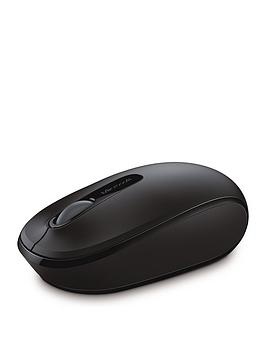 microsoft-wireless-mobile-mouse-1850-black