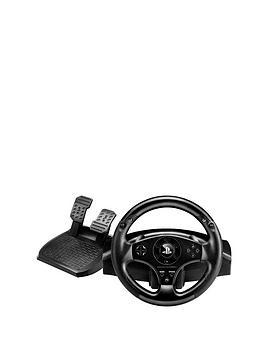 thrustmaster-t80-racing-wheel-ps3ps4