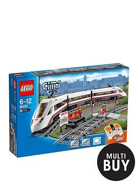 lego-city-high-speed-passenger-train-60051-amp-free-lego-city-brickmaster