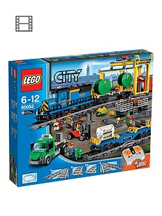 lego-city-60052-cargo-trainnbsp