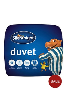 silentnight-hippo-amp-duck-essentials-105-tog-duvet