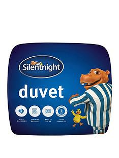 silentnight-hippo-and-duck-essentials-135-tog-duvet