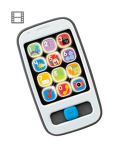 fisher-price-laugh-amp-learn-smart-phone