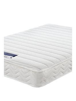 silentnight-miracoil-3-celine-memory-mattress-firm