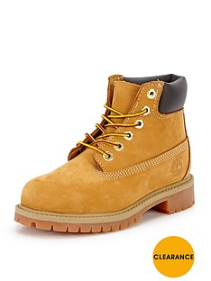 timberland-premium-classic-boys-boot-toddler