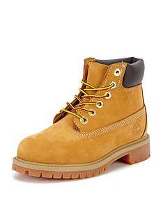 timberland-6-inch-premium-classic-boots