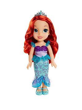 disney-princess-my-first-disney-toddler-ariel