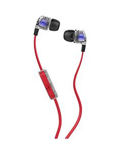 skullcandy-smokin-buds-2-in-ear-headphones
