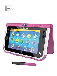 vtech-innotab-max-7-inch-pink