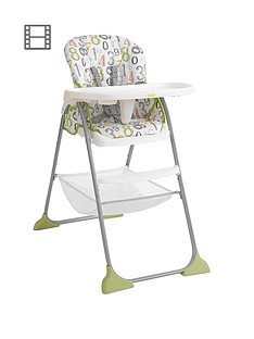 joie-mimzy-snackernbsphighchair-123
