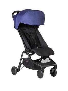 mountain-buggy-nano-stroller
