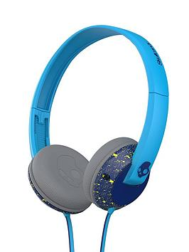 skullcandy-scs5urfy-403-uprock-over-ear-headphones-blue