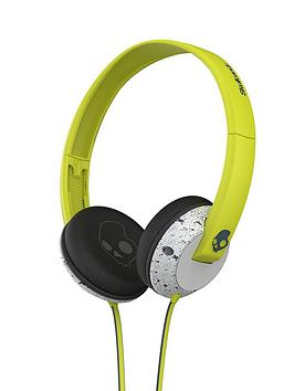 skullcandy-uprock-scs5urgy-415-over-ear-headphones-hot-lime
