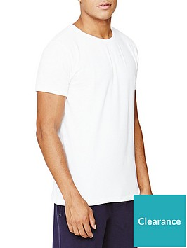 tommy-hilfiger-3-pack-of-t-shirts-white