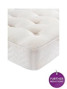 airsprung-rebound-cotton-natural-tufted-mattress-medium