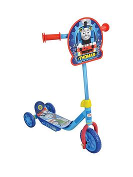 thomas-friends-my-first-tri-scooter