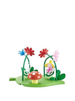 ben-hollys-little-kingdom-playtime-swing-playset