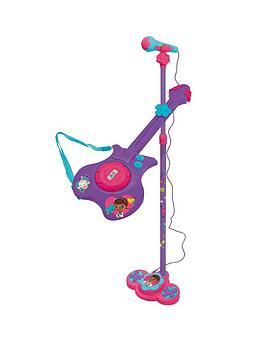 doc-mcstuffins-guitar-and-microphone-set