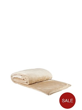 catherine-lansfield-raschel-throw