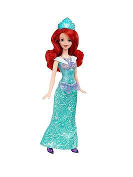 disney-princess-fall-feature-doll-light-up-gems-ariel