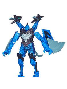 transformers-power-battler-strafe
